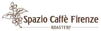 Spazio Caffè Firenze - Roastery